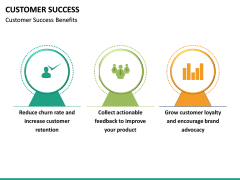 Customer Success PPT slide 22
