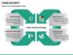 Cyber security PPT slide 31