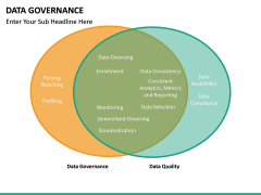 Data governance PPT slide 43