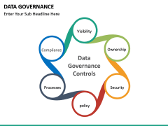 Data governance PPT slide 33