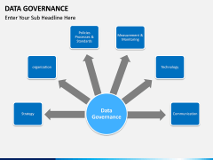Data governance PPT slide 10