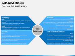 Data governance PPT slide 11