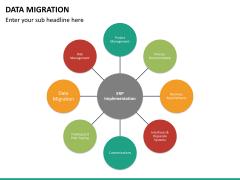 Data migration PPT slide 36