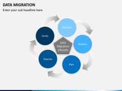 Data migration PPT slide 12