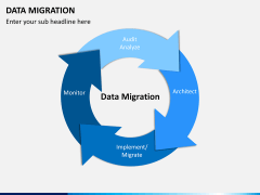 Data migration PPT slide 14