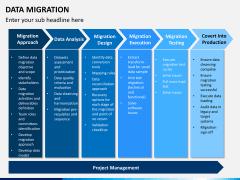 Data migration PPT slide 16
