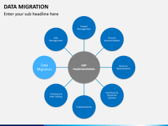 Data migration PPT slide 18