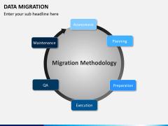 Data migration PPT slide 6
