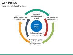 Data mining PPT slide 32