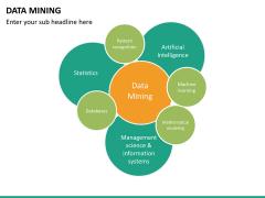 Data mining PPT slide 38