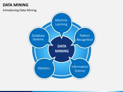 Data mining PPT slide 1