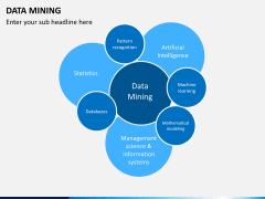 Data mining PPT slide 17