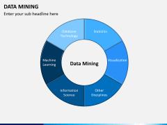 Data mining PPT slide 20