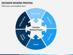 Decision making bundle PPT slide 8