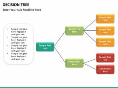 Decision tree PPT slide 9