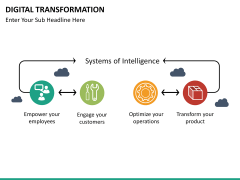 Transformation bundle PPT slide 98
