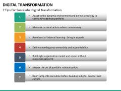 Transformation bundle PPT slide 104