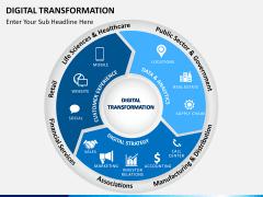Transformation bundle PPT slide 26