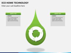 Environment bundle PPT slide 42