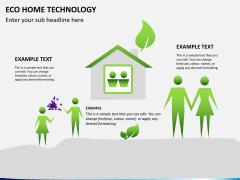 Environment bundle PPT slide 36