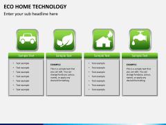 Environment bundle PPT slide 39