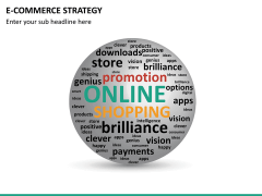 E-commerce strategy PPT slide 41