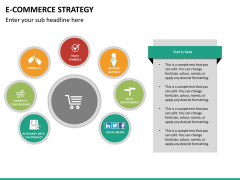 E-commerce strategy PPT slide 24