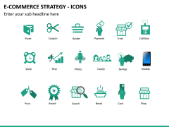 E-commerce strategy PPT slide 44