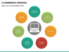 E-commerce strategy PPT slide 27