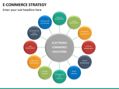 E-commerce strategy PPT slide 28