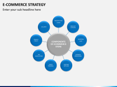 E-commerce strategy PPT slide 20