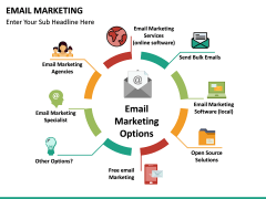 Email Marketing PPT slide 21