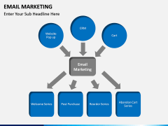 Email Marketing PPT slide 2