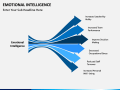 Emotional Intelligence PPT slide 10