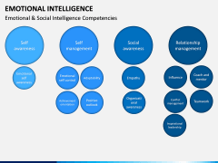 Emotional Intelligence PPT slide 15