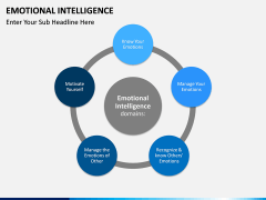 Emotional Intelligence PPT slide 16