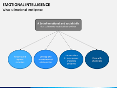 Emotional Intelligence PPT slide 3