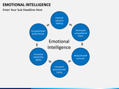 Emotional Intelligence PPT slide 6