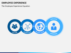 Employee experience PPT slide 9