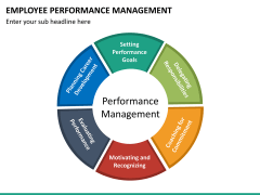 Employee performance management PPT slide 30