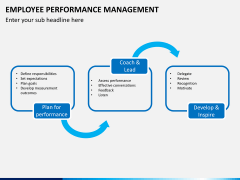 Employee performance management PPT slide 11
