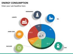 Energy consumption PPT slide 9
