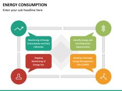 Energy consumption PPT slide 10
