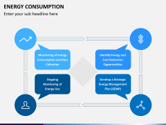Energy consumption PPT slide 3
