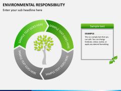 Environment bundle PPT slide 5