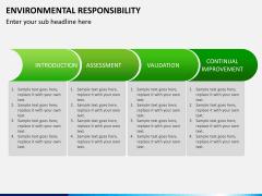 Environment bundle PPT slide 9