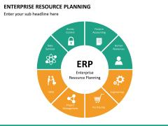 ERP PPT slide 21