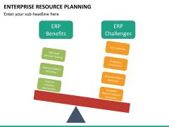 ERP PPT slide 37
