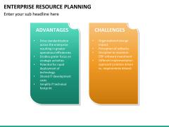 ERP PPT slide 38