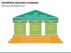 ERP PPT slide 22